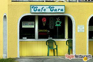 Cafe Cara