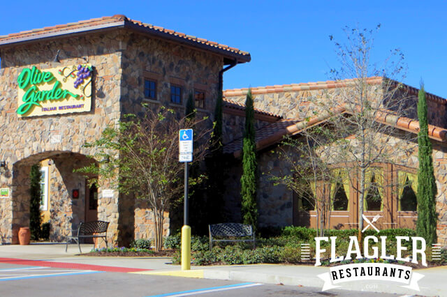 Olive garden palm coast fl on - Olive garden locations in florida ...