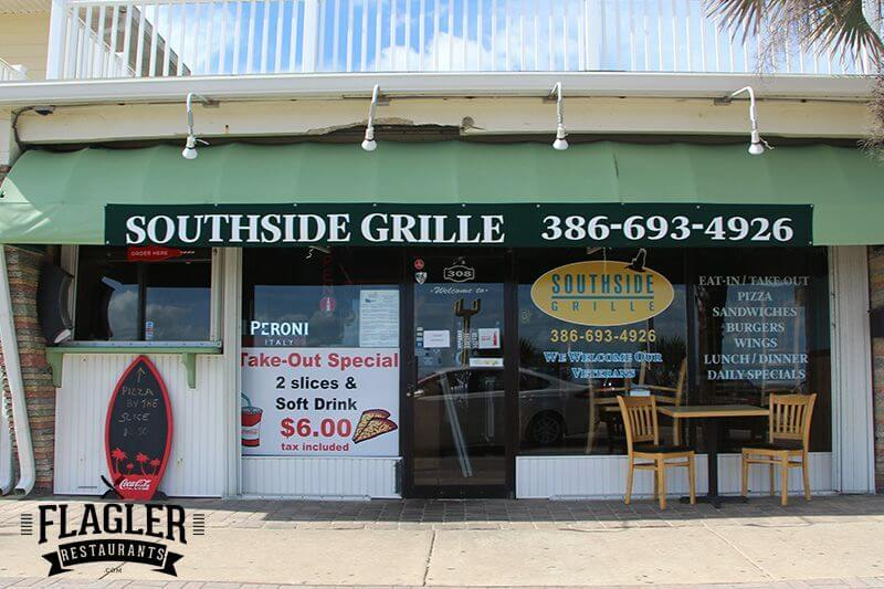Southside Grille